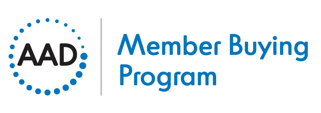 AAD Member Buying Program